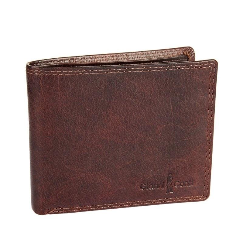 Coin Purse Gianni Conti 1077100 Tan 2017 cute girls coin purses small coin bag key ring kawaii bag kids mini wallet card holders leather cartoon coin purse1bw73