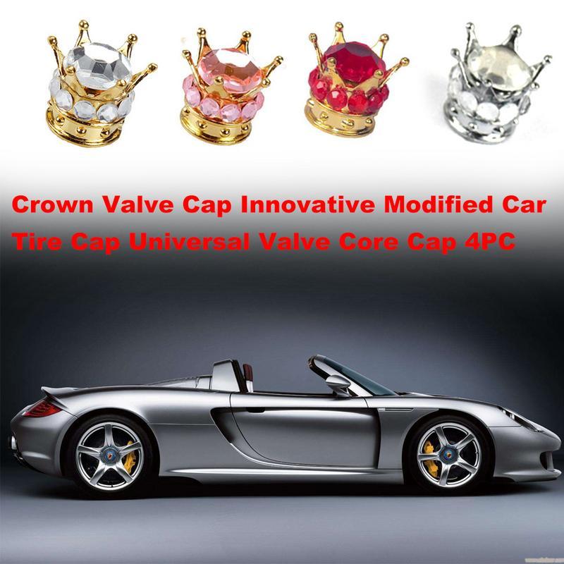 cheapest 4-Pieces Tire Pressure Sensor  13586335 TPMS  for Cadillac GMC Buick Chevy Silverado  Tahoe  Impala  Suburban