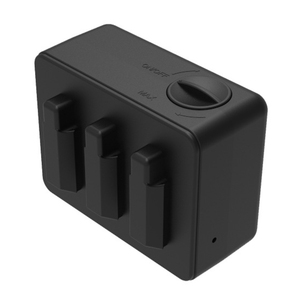 Image 3 - Guitar Tone Completer Sound Opener Simulates the Vibration of Actual Playing Guitar Reache Full Sound Potential