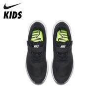 Nikeofficial Air Max 720 (gs) Will Child Motion детская обувь Aq3196