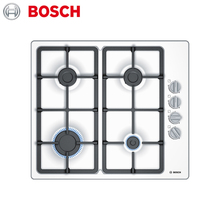 Газовая варочная панель Bosch Serie|2 PBP6C2B90