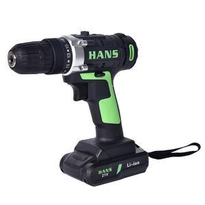 Power Tool Handheld Electric D