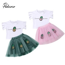 9428891581 Buy tutu baby pineapple and get free shipping on AliExpress.com