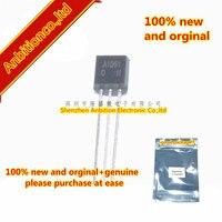 10 ピース 100% 新機能と元祖 A1091 2SA1091 に 92 トランジスタ (高電圧制御アプリケーション在庫