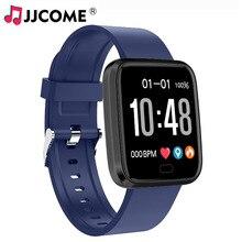 TD08 Smart Bracelet Blood Pressure Heart Rate Monitor Sport Smart Watch Fitness Smart Band Activity Tracker SmartBand Wristband