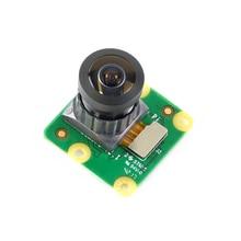 Raspberry Pi Camera IMX219 Camera Module for the official Raspberry Pi Camera Board V2, 160 degree
