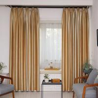 Camera Da Letto Cuisine Bedroom Visillos For Kitchen Blackout Cortinas De Luxo Para Sala Luxury Pour Le Salon Rideaux Curtains