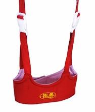 8 24 Months Baby Walker Kid Keeper Baby Safe Walking Learning Assistant Belt Kids Toddler Safety