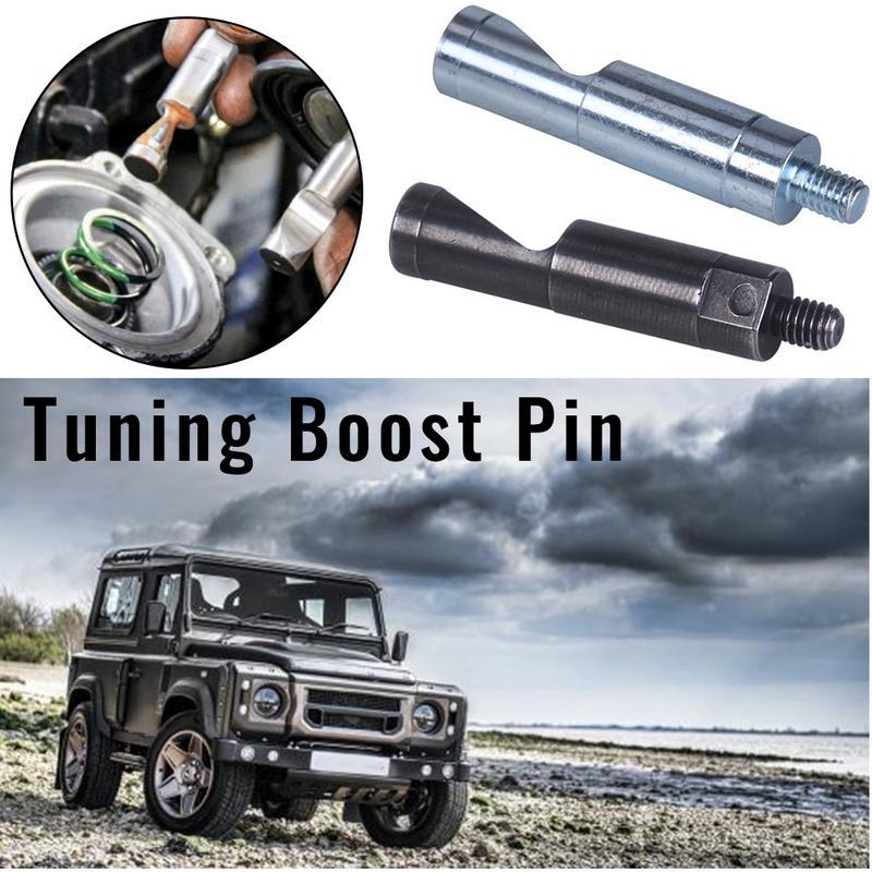 Land Rover Defender Timing Cam Belt Case Breather Wading Kit BLACK 200 300 TDi