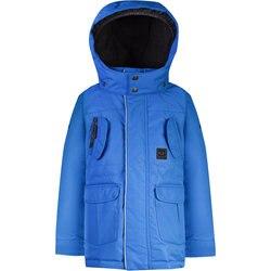 Верхняя одежда и пальто GUSTI