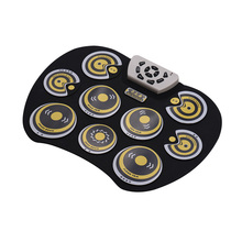 Buy electronic drum pad and get free shipping on AliExpress com