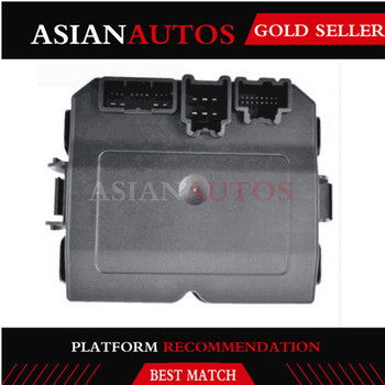 Liftgate Control Module For Cadillac Srx 2015 20837967 2010-