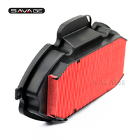 Air Filter Cleaner Element For Honda Nc700 Nc750 X/s/d Ctx700 Nc700x Nc700s Nc700d Nc750d Nc750s Nc750x 2012 2018 Motorcycle