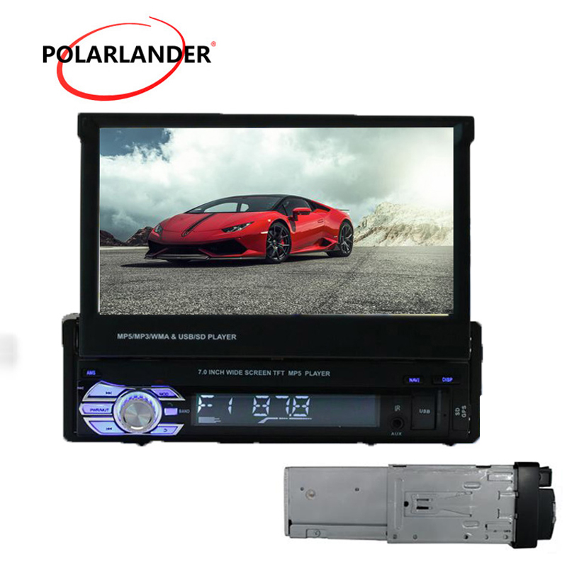 12 multi-language touch screen  stereo FM USB TF video MP5 Player Auto GPS car radio player bluetooth Autoradio mirror link12 multi-language touch screen  stereo FM USB TF video MP5 Player Auto GPS car radio player bluetooth Autoradio mirror link