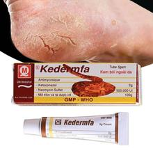 Profession Snake Oil itching ointment Natural Herbal Powerful Anti Bacteria Cream Remove Scar Striae Gravidarum burn Skin L3