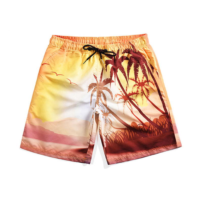 Board     Shorts   Men Swim   Shorts   Quick Dry Beach Swimming Trunk Boardshorts Man Bermuda Surf   Shorts   Swimwear Beachwear