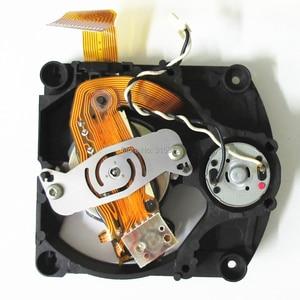 Image 3 - Original New CDM4 CDM4/19 for Philips CD Optical Laser Pickup CDM 4 CDM 4