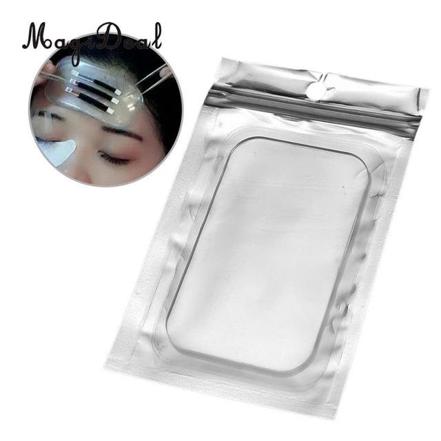 Support pour extension de cils en silicone Accessoires de maquillage Bella Risse https://bellarissecoiffure.ch/produit/support-pour-extension-de-cils-en-silicone/