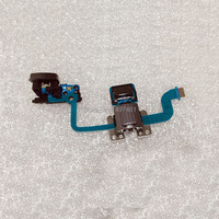 New zoom switch assy with cable Repair Part For Sony FDR-AX30 AX33 AX40 AXP35 AXP55 Camcorder