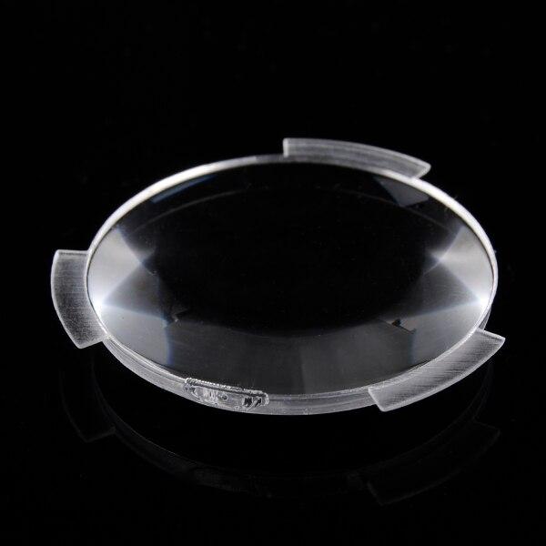 2 шт., сменные линзы виртуальной реальности 25*45 мм