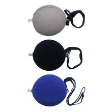 New Adjustable Golf Smart Inflatable Ball Golf Swing Trainer