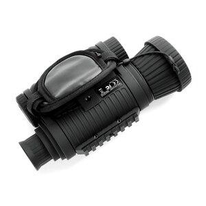 Image 5 - WG650 Visione notturna di Visione Monoculare di Caccia Scope Sight Cannocchiale di Visione Notturna del Telescopio Ottico di Notte Vista Libera La Nave