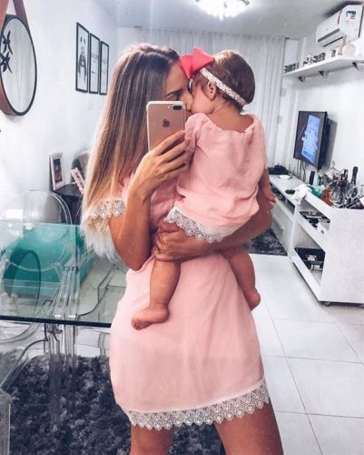 adsfay.com Emmababy-Mother-Daughter-Dresses-Fashion-Family-Lace-Mini-Dress-Matching-Mom-Girls-Family-Clothes-Summer-Women.jpg