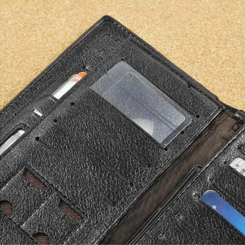1 ピース 3 × 拡大鏡倍率拡大鏡フレネルレンズ 8.5 × 5.5 センチメートルポケットクレジットカードサイズ透明拡大鏡ガラス