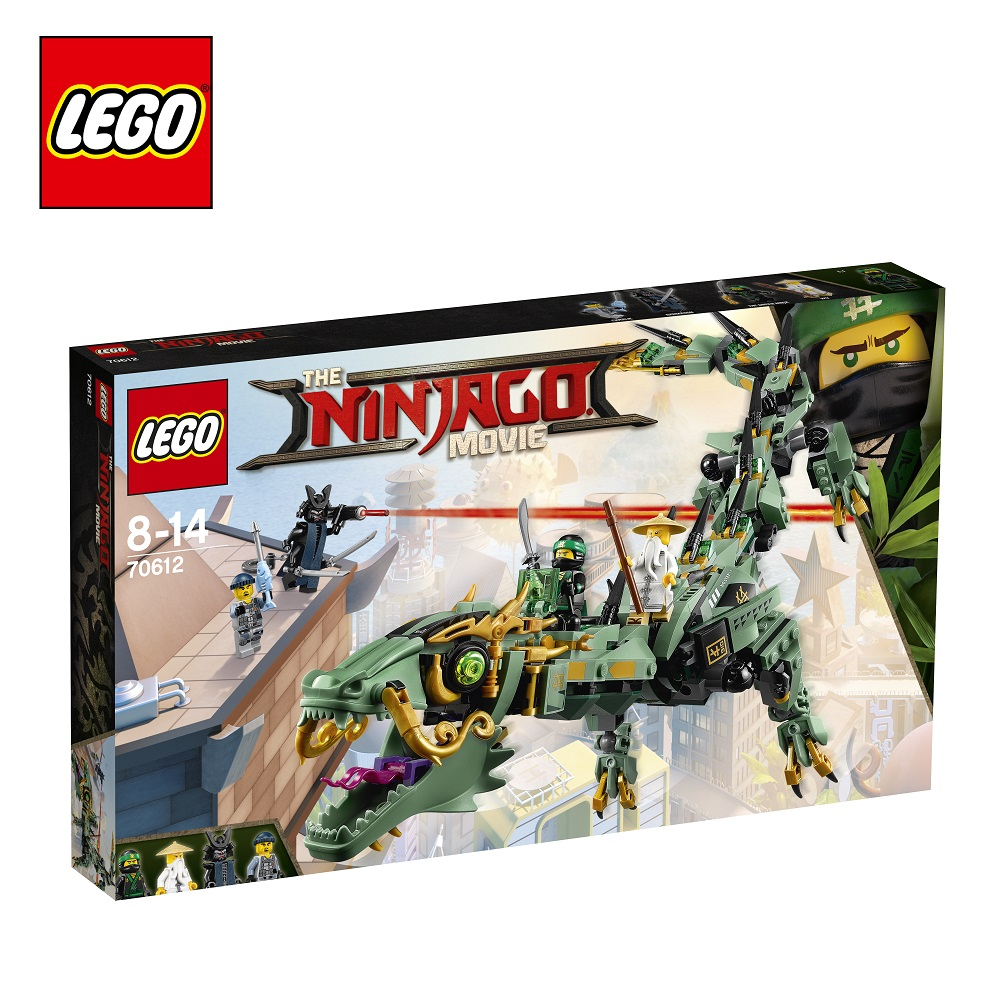 Blocks LEGO 70612 Ninjago play designer building block set  toys for boys girls game Designers Construction blocks lego 70669 ninjago play designer building block set toys for boys girls game designers construction