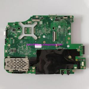 Image 2 - Genuine CN 0YGD9H 0YGD9H YGD9H DAVM9MMB6G0 Laptop Motherboard for Dell Vostro 1015 V1015 Notebook PC