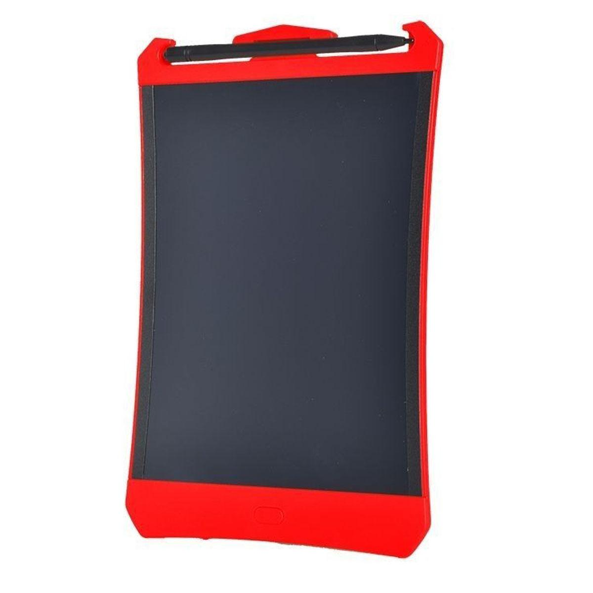 Mini Digital Slate Leotec Sketchboard Thick Eight Network 8.5 With Stroke Thick LCD Screen Stylus Pen Included Magnet T