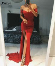 2018 New Arrival Maxi Party Dress Women Strapless Backless Sexy High Slit Summer Women Dresses Elegant Lady Club Long Cami Dress velvet lace trim slit cami dress