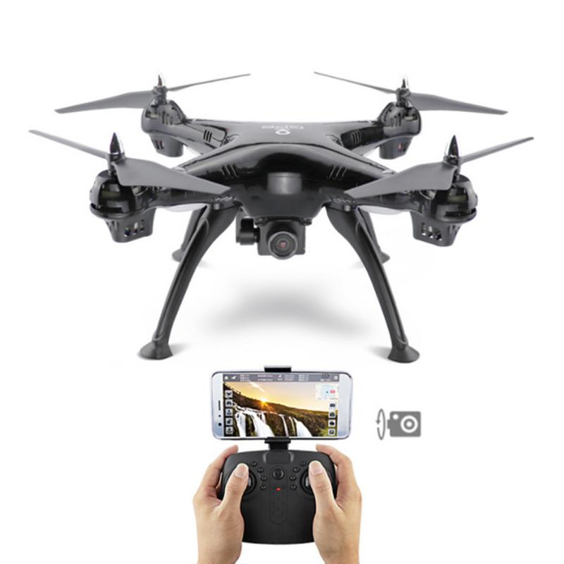 Aerial Photography Aircraft GPS Positioning X8 High Definition 4K  RC Airplane Professional Camera  RC droneAerial Photography Aircraft GPS Positioning X8 High Definition 4K  RC Airplane Professional Camera  RC drone