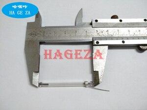 Image 4 - 5 ピース/パックオリジナル新カメラ SB910 SB 910 管キセノン SB910 ランプニコン SB900 SB 900 フラッシュチューブ修理 partsSS992 87F