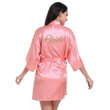 844c092f Promoción de Novia Kimono - Compra Novia Kimono promocionales en ...