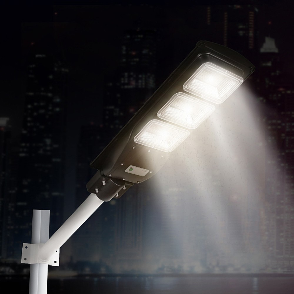 Top 9 Most Popular Lighting Outdoor Smart Bulb Ideas And Get