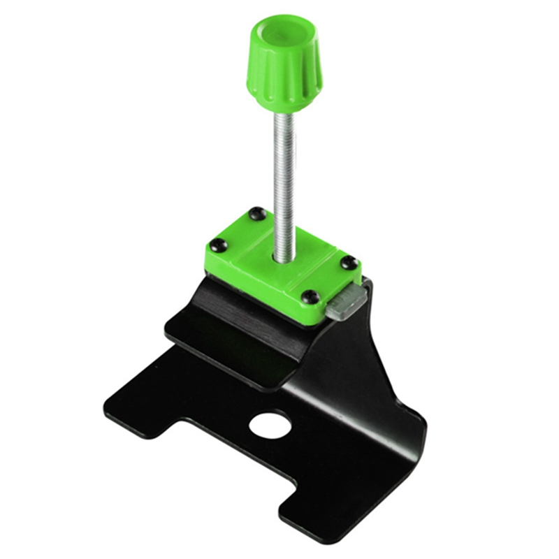 Tile Height Regulator Tile Locator Wall Tile Adjuster Height Level Support Regulator Leveler Craftsman Construction Tool