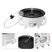 Popular Coffee Roaster Machine-Buy Cheap Coffee Roaster