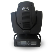 10Pcs/lot professional disco light beam 7r moving head sharpy 230w dj lighting for party show dmx disco stage effect 16 prism