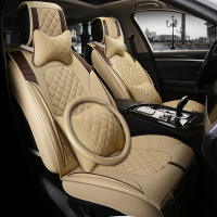 TO YOUR TASTE car seat covers for HAVAL H6coupe H2 H3 H5 H6 H8 H9 SING wingle 3 wingle 5 wingle 6 deer pick up M1 H1 H7 H2S M6
