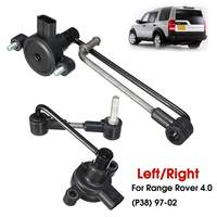 Ride Height Level Sensor ANR4686 ANR4687 For Land Rover Range Rover P38 1997 2002 2.5L 4.0L 4.6L SUV