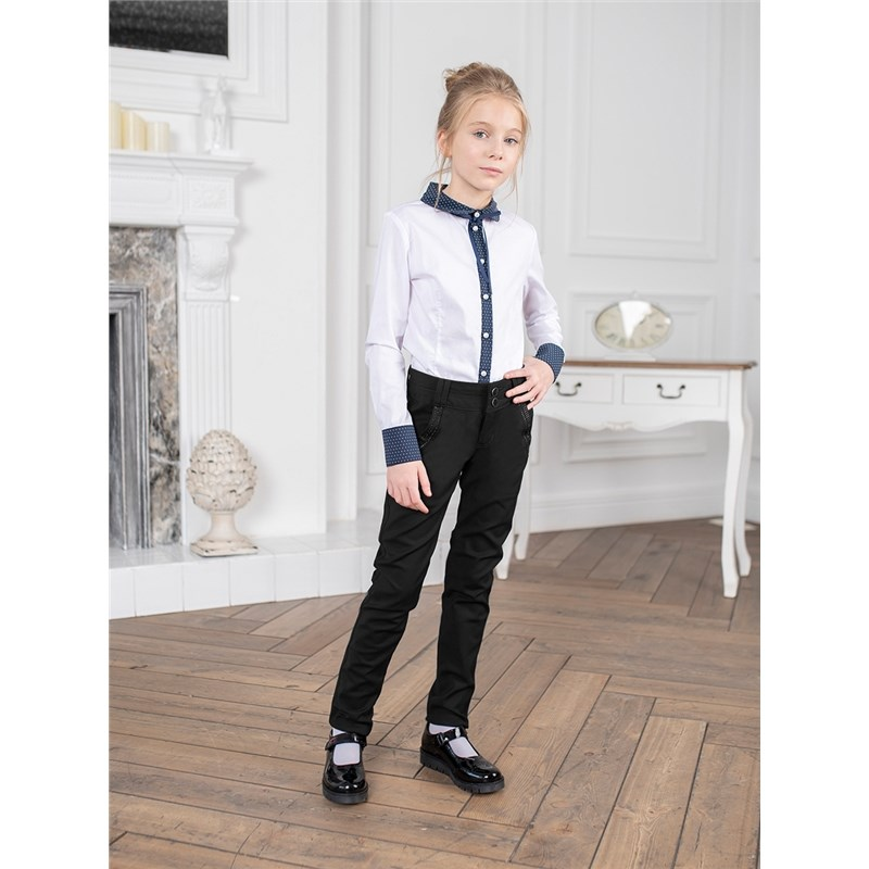 Pants & Capris Sweet BerrySewing pants for girls kid clothes pants