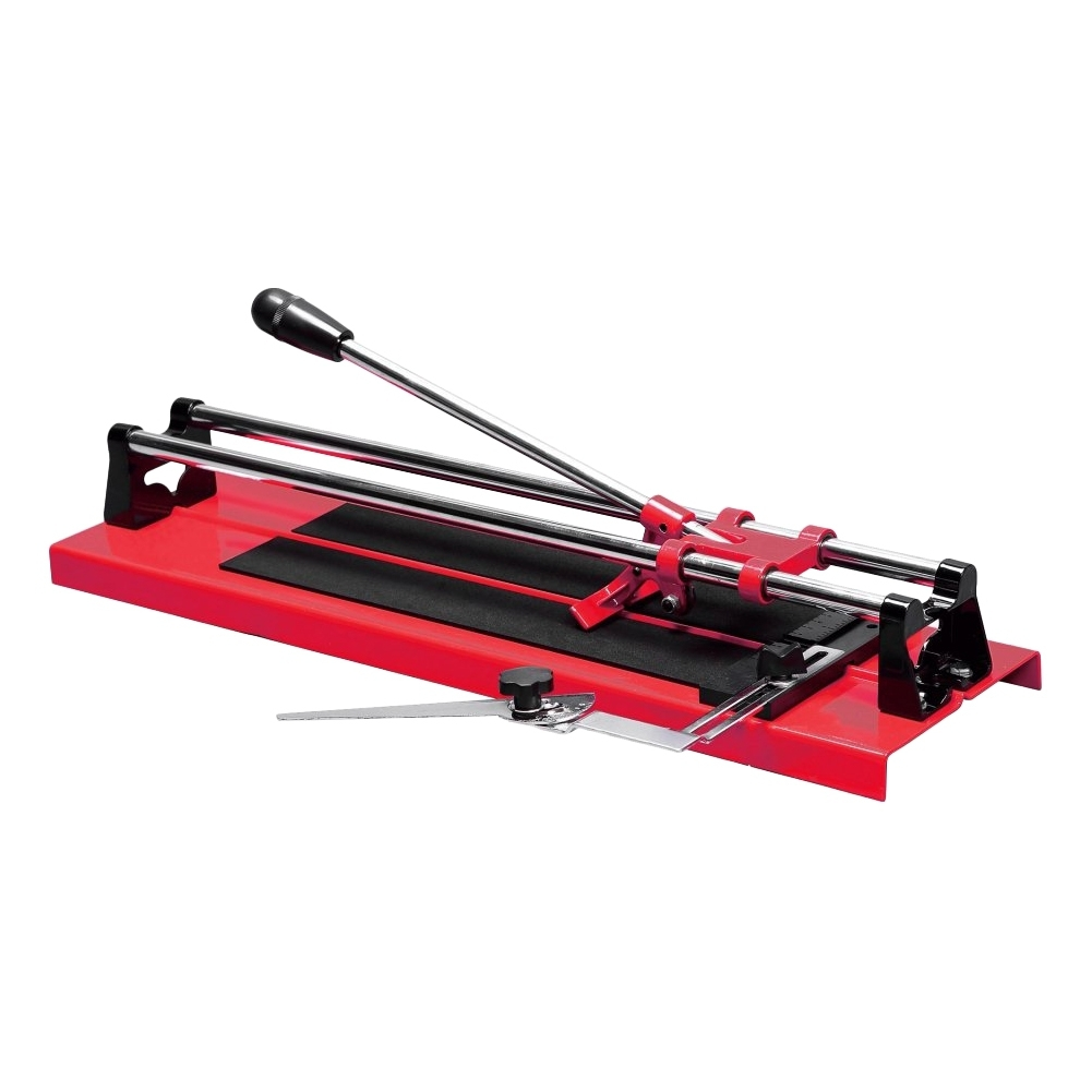 Tile cutter RedVerg RD-TS400P Prof