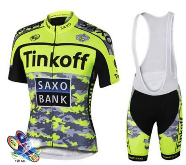 Venda Direta Da fábrica/2019 ropa ciclismo Ciclismo Jerseys Terno Mtb Ciclismo Roupas de Ciclismo Quick Dry Respirável Ciclismo Sportswear 1