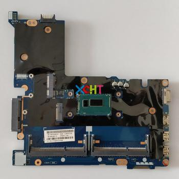 цена на 774515-001 774515-501 ZPM30 LA-B171P w 2957U CPU for HP 430 G2 Laptop NoteBook PC Laptop Motherboard Tested