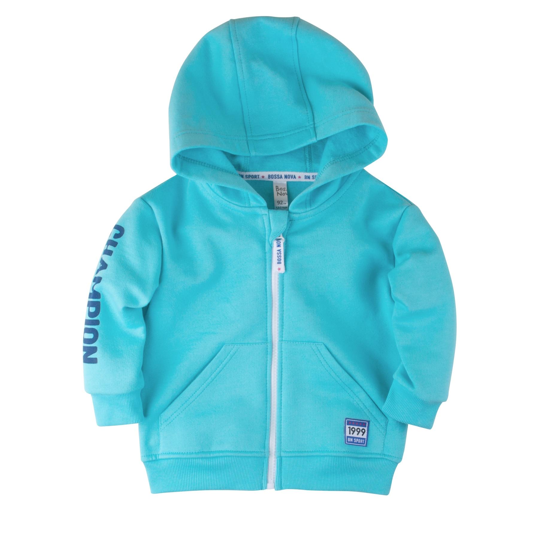 Sweatshirt for girls BOSSA NOVA 194B-462b kid clothes pants for girls bossa nova 487b 462b kid clothes