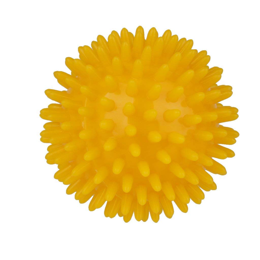Massage Ball B Go To Picots Massage Stress Relief 8Cm -8894