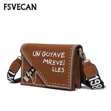 Promotionnels Des Promotion Achetez Bag Pearl Strap 7gfby6