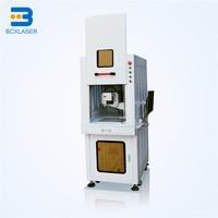 2018 hot sell fiber laser cutting marking metal gold machine 20w 30w 40w 50w 70w 100w high precision affordable price