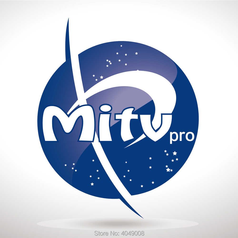 Mitvpro Европа iptv подписка итальянский французский польский Бельгия турецкий Канада Португалия Великобритания iptv код горячий клуб xxx стабильный iptv